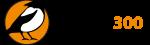logo_cc300