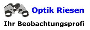 logo_optik_riesen_libertybird (003)