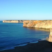 Portugal – Herbst
