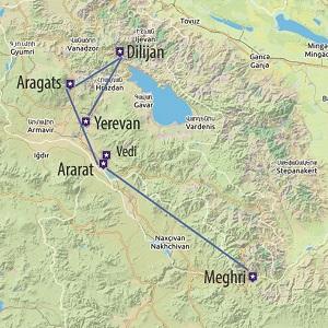 Armenien - Kopie