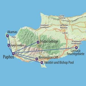 Zypern - Kopie