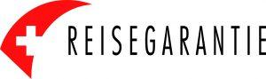reisegarantie_logo_rgb_de