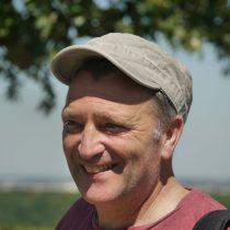 Sven Baumung