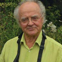Hans Rudolf Pauli