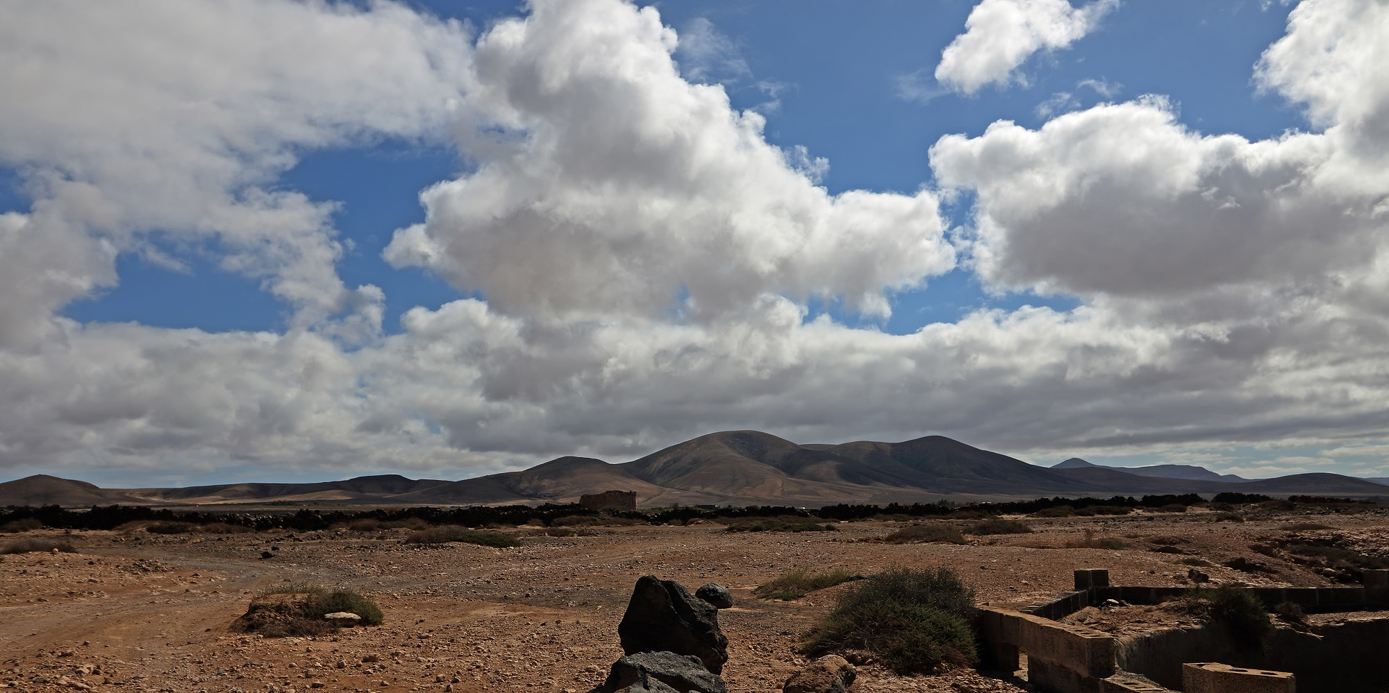 Fuerteventura-HU-Grütter